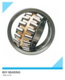 Machine Double Row Spherical Roller Bearing 22210 E/Cc/Ca
