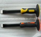 Chisel Hand Tool Carbon Steel Chisel