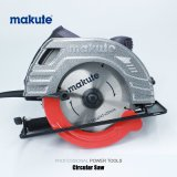 185mm Electric Wood Cutting Circular Table Saw (CS003)