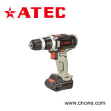 14.4V Professional Electric Tool Ni-CD Battery Drill Cordless (AT7514)