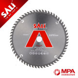 125mm Circular Saw Blade for Rubber Cutting and Wood