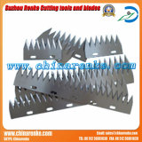 High Quality Plastic Industry Straight Cutting Knives