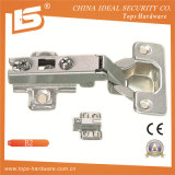 Concealed Hinge Hydraulic Hinge-B2 One Way or Two Way