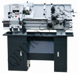 High Precision Variable Speed Bench Lathe Machine (CZ1237V)