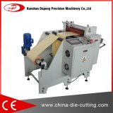 Multifunction Foam Converter Machine (sheet cutter)