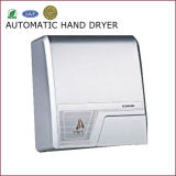 Automatic Auto Electric Sensor Hand Dryer SRL2100e