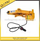 Electric Car Jack Scissor Jack 1-2 Ton (SJ-B)
