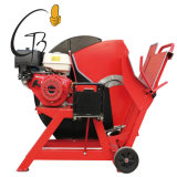 Hot Sale Honda Manual or Electric Start Log Saw