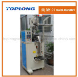 Ktl-50b/60b Back Seal Vertical Automatic Packing Machine