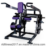 Commercial Fitness Gym Equipment Plate Loaded Hammer Strength Seated DIP