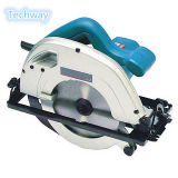 110mm Electric Circular Saw From Techway