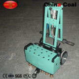 China Coal Hand Push Scabbler Walk Behind Concrete Chipping Hammer