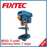 Fixtec 350W Bench Drill of Bench Drill Press (FDP35001)