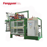 Fangyuan Energy-Saving Icf Insulated Concrete Forms Mould for Building