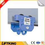 Liftking 5 T High Quality Manual Trolley (MT-05)