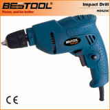420W 6.5mm Electric Drill Power Tools (HD420C)