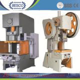 Besco Mechanical Power Press, Pneumatic Power Press