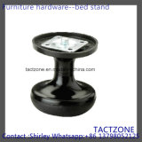 Zhongshan Factory High Quality Small Furniture Hardware Bed Stand