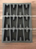 Reinforced Concrete Chair Mould (MD103512)