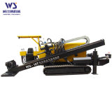 Buy Well Horizontal Directional Drilling Machine