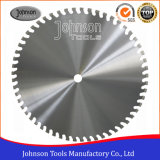 700mm Wall Diamond Saw Blade for Fast Cutting Reinforced Concrete