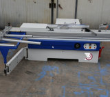 Sliding Table Saw Cutting Machine Panel Saw