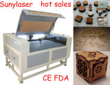 Multifunction Advertising Industry Laser Cutter Laser Cutting Machine
