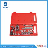 Refrigeration Flaring Hand Tools CT-278