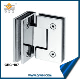 Wholesale Hardware Glass Bathroom Accessories Shower Hinge