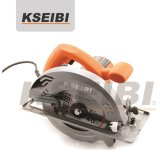 Good Performance Kseibi 185mm Circular Saws