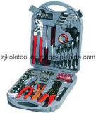 142PCS Car Tool Set, Bonsai Tool Set