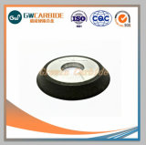 Tungsten Carbide Machine Hardware Grinding Wheels