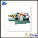 Wholesale Products Q43 Series Sheet Cutting Machine Alligator Shear with Good Price