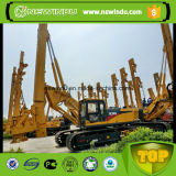 Cheap Hot Sale Rotary Drilling Rig Equipment Xr150d