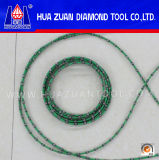 Endless Diamond Wire Rope