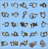 Types of Scaffold Clamp for Sale (FF-0010)