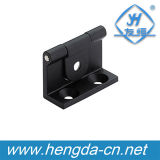 Furniture Hardware 180 Degree Door Hinges (YH9353)