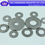 High Quality Stainless Steel Flat Washer