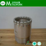 Nq Electroplated Diamond Core Bit