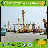 Famous Brand Construction Rotary Drilling Rig Tool Xr280c
