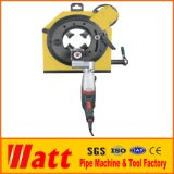 Stainless Steel Pipe Cutting Machine Stationary Pipe Cutter Cold Cutting
