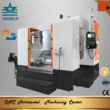 High Spindle Motor Power Horizontal Machining Center (H45/2)