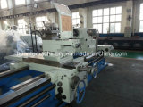 High Speed Conventional Horizontal Lathe Machine Manufacture