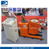 Diamond Wire Saw Machine for Granite and Marble Stone Quarry