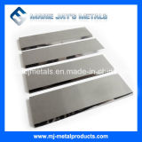 Perfect Performance Tungsten Carbide Woodworking Knives Made in China
