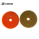 Diamond Polishing Pads for Marble and Granite