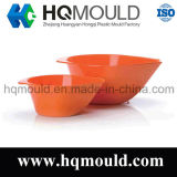 Plastic Home Use Bowl Injection Mould