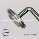 Aluminum Angle Rollers Paint Rollers for FRP