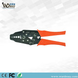 Wdm Security Coaxial Crimping BNC Crimp Tool