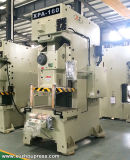 160ton Mechanical Press Machine Tool